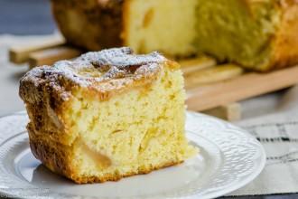 la-crisis-de-los-cuarenta-recetas-para-chuparse-los-dedos-tarta-de-manzana