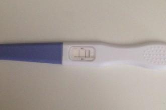 la-crisis-de-los-cuarenta-blogs-diario-de-una-embarazada-test