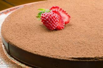 la-crisis-de-los-cuarenta-recetas-para-chuparse-los-dedos-tartadelicatessen-chocolate