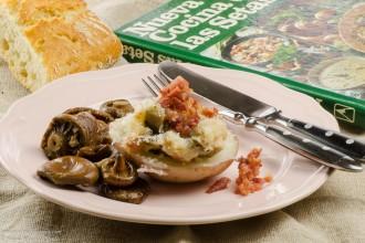 la-crisis-de-los-cuarenta-recetas-para-chuparse-los-dedos-patatas-rellenas-niscalos