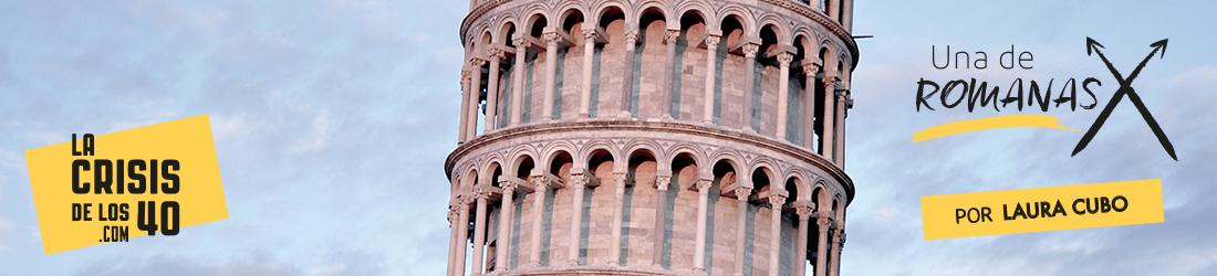 banner-una-de-romanas