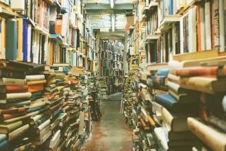 la-crisis-de-los-cuarenta-libros