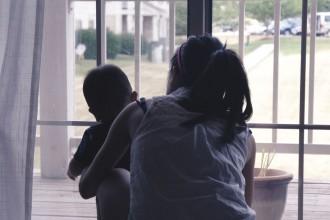 la-crisis-de-los-cuarenta-madre-hijo