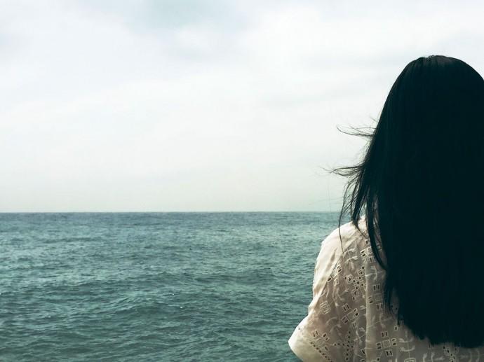 la-crisis-de-los-cuarenta-mujer-mar