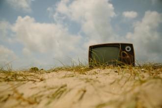 la-crisis-de-los-cuarenta-television