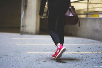 la-crisis-de-los-cuarenta-zapatillas
