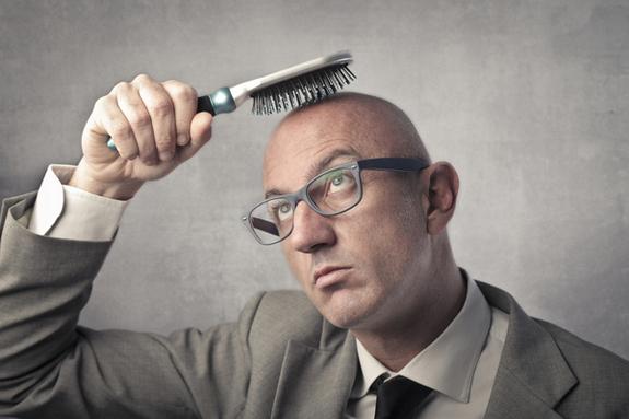 bald-man-111207