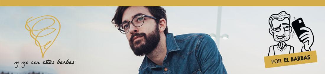 banner-y-yo-con-estas-barbas