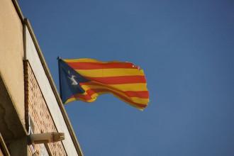 la-crisis-de-los-40-catalunya-bandera