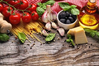 la-crisis-de-los-40-dieta-mediterranea