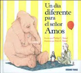 la-crisis-de-los-40-ilustracion-animales-03