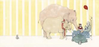 la-crisis-de-los-40-ilustracion-animales-grande