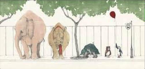 la-crisis-de-los-40-ilustracion-animales