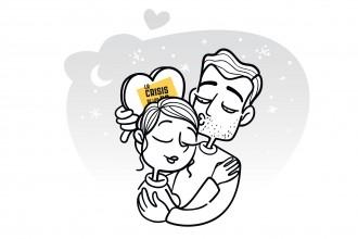 la-crisis-de-los-40-ilustracion-pareja