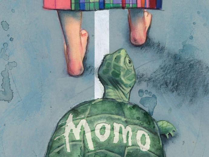la-crisis-de-los-40-la-sonrisa-de-momo-portada-02