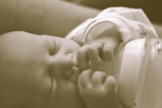 la-crisis-de-los-40-leche-bebe