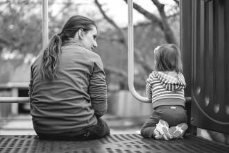 la-crisis-de-los-40-madre-parque