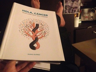 la-crisis-de-los-40-naturaleza-cancer-libro