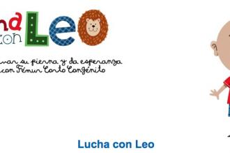www.luchaconleo.org