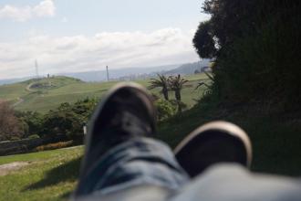 Relax de Juan Hedo (flickr)