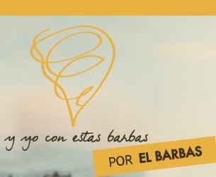 banner-y-yo-con-estas-barbas2