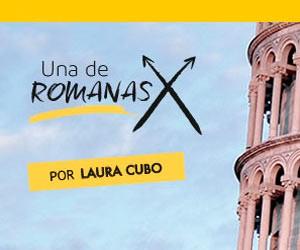ROMANAS2