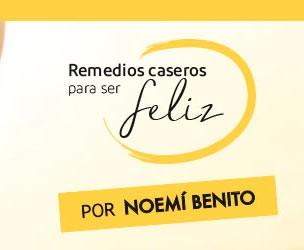 banner-remedios-caseros-para-ser-feliz2