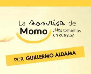 la-crisis-de-los-40-blogs-banner-la-sonrisa-de-momo-guillermo-aldama2